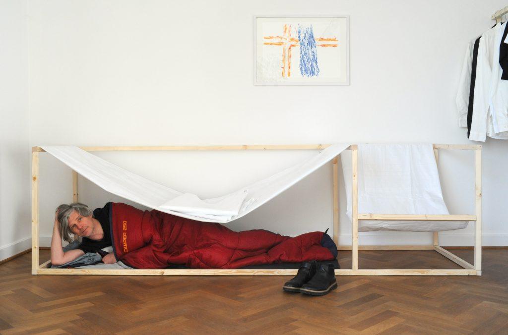 joerg waehner unterliegen 2017 aus der serie miese mobel seit 2017 photo tina bara